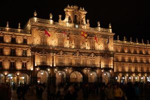 800px-Plaza_Mayor_Salamanca