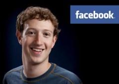 Shut up, Mark Zuckerberg.