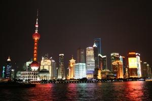 CHINA-JUAN-SHANGHAI-023