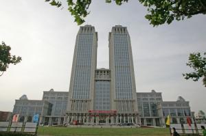 fudan-university-shanghai-rainer-maria-latzke