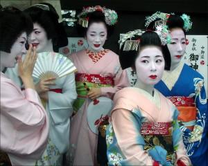 Geisha-00