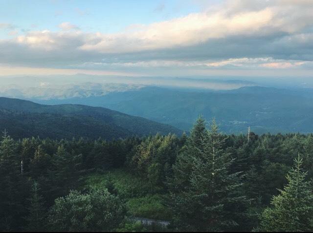 North Carolina 2