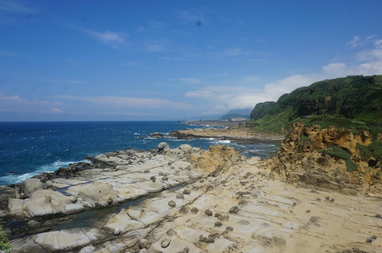 13.景观-自然.JPG