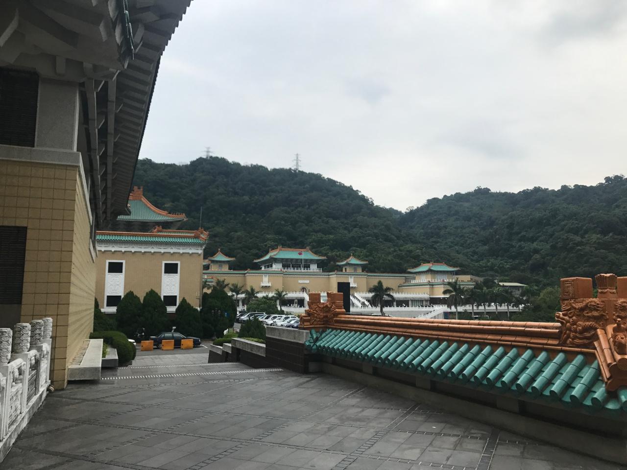 3.故宫博物院.JPG