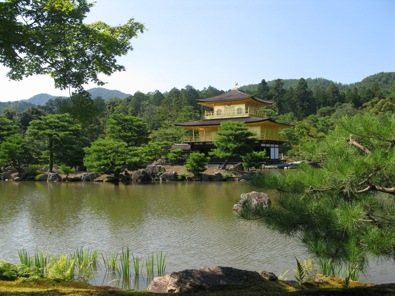 Japanese Intensive Course in Kyoto