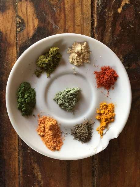 natural pigments-min
