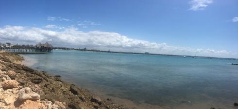 slipway in dar es salaam_enjoy a stunning view on the indian ocean