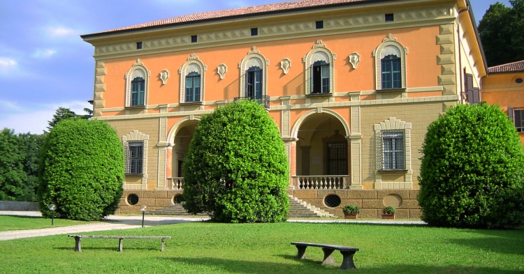 Medici Summer School in Management Studies for doctoral students and young researchers – Bologna June 11-15, 2018