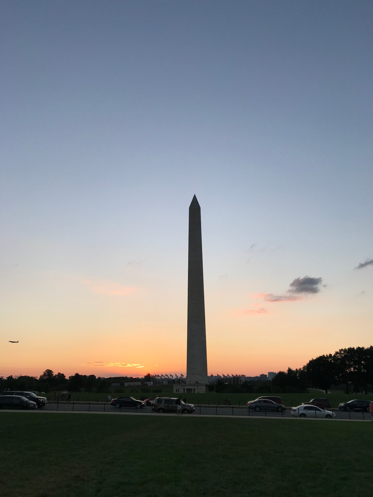 Best Things to do in Washington D.C. (from a student's perspective)